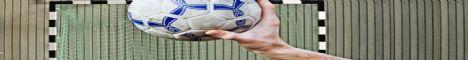 Håndbold i Team Broby (Allested-Vejle og Nr. Broby) er det noget for dig ?