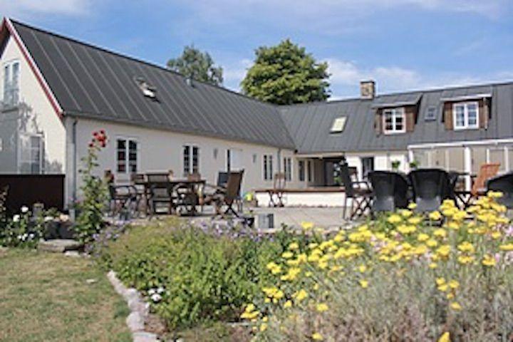 Billede til Gotved-retreat på Møn – 8.-10. oktober