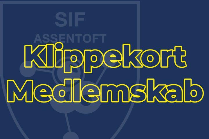 Billede til Køb Løbeklub abb.