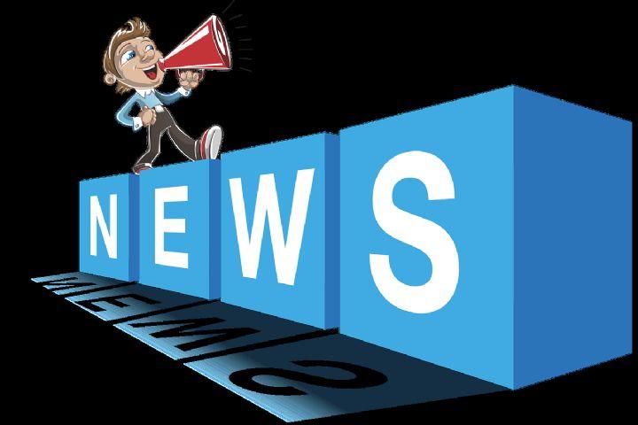 Billede til Nyheder