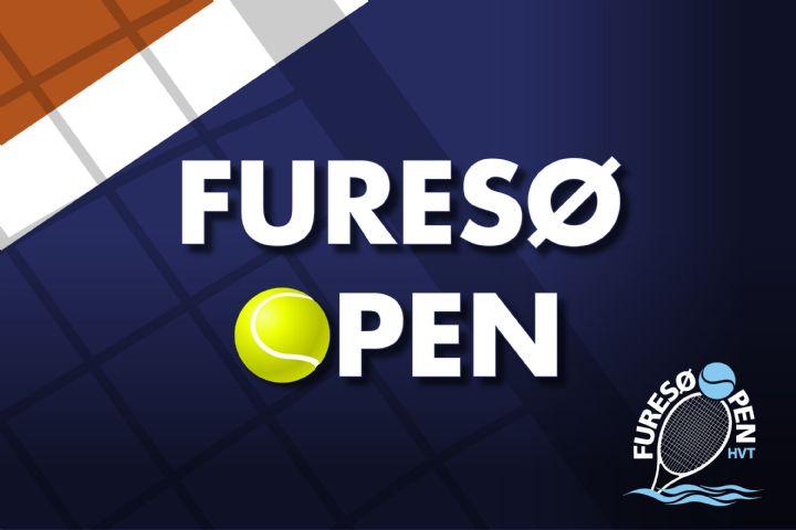 Billede til Furesø Open
