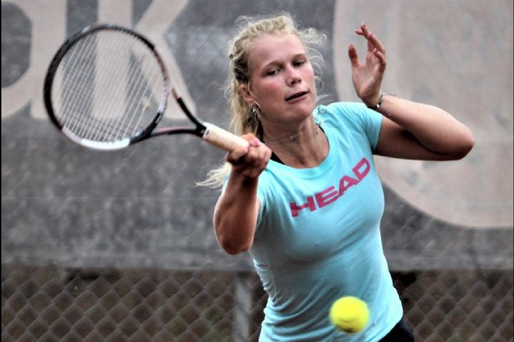 Billede til Tennis