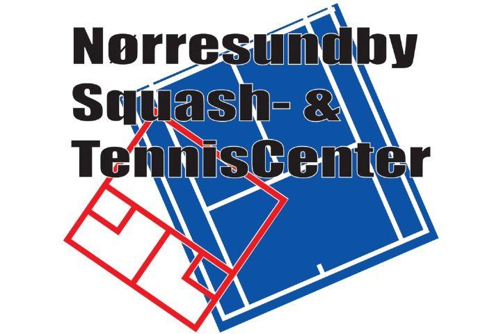 Billede til NRSTC tilbyder...