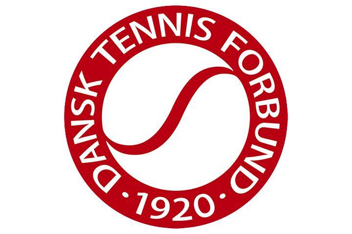 Billede til Dansk Tennis Forbund
