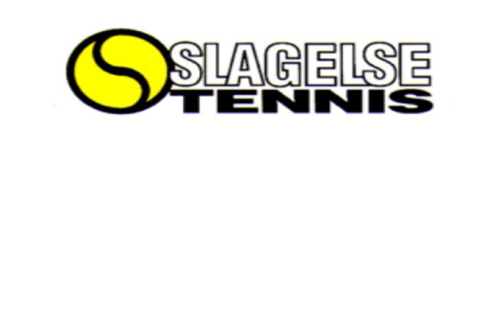 Billede til Om Slagelse Tennisklub