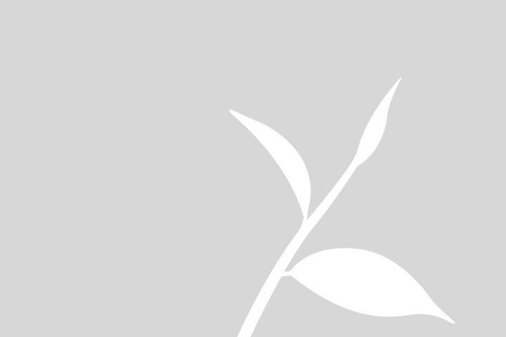 Billede til Opret profil