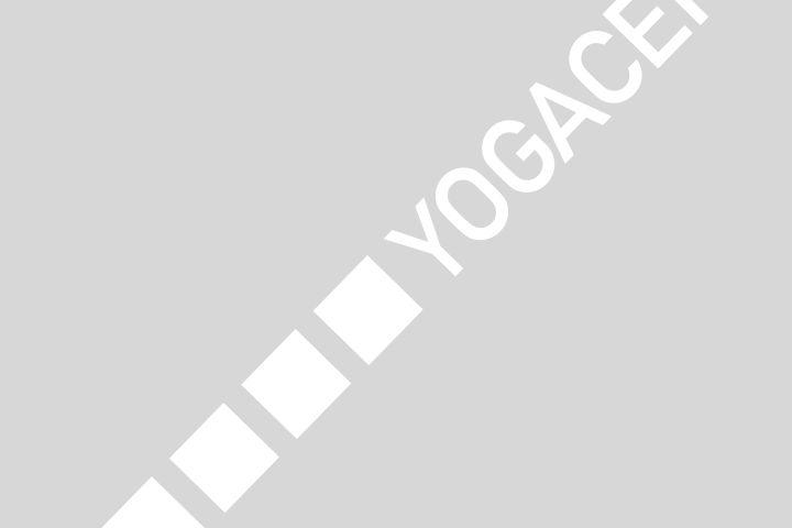 Billede til Om Yogacentralen